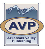 AVP Press Services